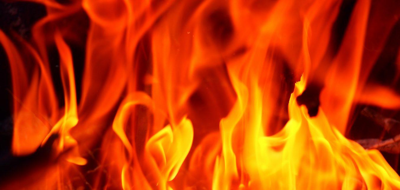 【統計データ公開!】火事が起きた原因をランキング形式で徹底解説!