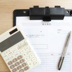 火災保険を使ってリフォームする方法|実費負担を最小限にするには?